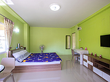 Rod Fai House - Apartments for Rent in Chiang Mai Chiang Mai