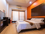Lk.house chiang mai - Apartments for Rent in Chiang Mai Chiang Mai