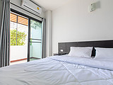 MY Apartment - Apartments for Rent in Chiang Mai Chiang Mai