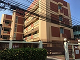 Linson Court - Apartments for Rent in Rama 3 Road Rama 3 Road
