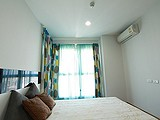 เช่าคอนโด MRT รัชดาภิเษก  : RC5879.M RENT  Centric Ratchada – Suthisan 32sqm 1bed 22Fl. 15000 Baht per month