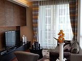 Quattro By Sansiri - Beautifully Furnished & Ready to Move In 2 Bedroom Unit / Open Unblocked Views   Quattro by Sansiri