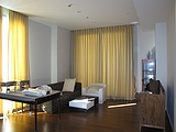 Quattro By Sansiri - Beautifully Furnished & Ready To Move In 2 Bedroom unit Available Now   Quattro by Sansiri