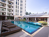 Lasalle Suites and Spa - Apartments for Rent in Sukhumvit Road Sukhumvit Road