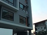 VK VILLA X2 - Apartments for Rent in Big C Extra Bang Bon Big C Extra Bang Bon