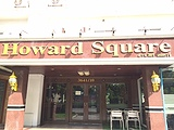 Howard Square - Silom and Sathorn Road Short Term Rental