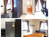 miri house - Apartments for Rent in Soi Thonglor (Sukhumvit 55) Soi Thonglor (Sukhumvit 55)