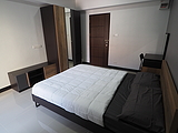 NN Residence 3 - Apartments for Rent in Rama 3 Road Rama 3 Road