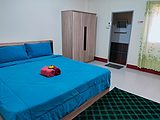 Phet House and Car Rental - Apartments for Rent in Udonthani Bus station Udonthani Bus station