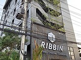 Ribbin Apartment - Nakhon Pathom Short Term Rental