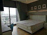 Noble Reveal - Beautifully Furnished 1 Bedrooms / Ready To Move In / BTS Ekkamai | โนเบิล รีวิล