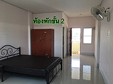 Ban Sanklan - Apartments for Rent in Chiang Mai Chiang Mai