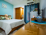 Plu Garden Villa Soi Suanplu - Apartments for Rent in Silom Road Silom Road