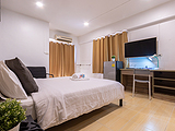 GEMS-PARK Donmuang Airport (Close BTS Station, Krirk Uni., Sripatum Uni., Phahonyothin Road) - Apartments for Rent in Bangkok Bangkok
