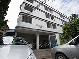 S.V. Place | Charan - Apartments for Rent in Bangkok Bangkok