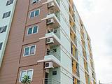 WANTHANASIN PLACE - Apartments for Rent in Ratchadaphisek Road Ratchadaphisek Road
