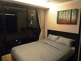 SOCIO Reference 61 CONDO FOR RENT 22000 BAHT PER MONTH | SOCIO Reference 61