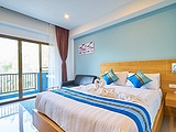 Room lanna Hotel - Apartments for Rent in U.S. Consulate General Chiang mai U.S. Consulate General Chiang mai