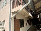 Jintana Mansion - Apartments for Rent in Big C Extra Chiang Mai Big C Extra Chiang Mai