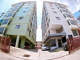 Smile Place & Resident - Apartments for Rent in Amata Nakorn Amata Nakorn