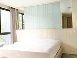 For Rent SOCIO Reference 61 - 1 bed 46 sq.m.  2nd floor | SOCIO Reference 61