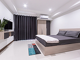 @26 MANSION - Apartments for Rent in Sukhumvit Road Sukhumvit Road