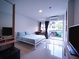 Winner Residence - Apartment and Condo for Rent