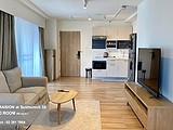 38 mansion service apartment - Apartments for Rent in Soi Thonglor (Sukhumvit 55) Soi Thonglor (Sukhumvit 55)