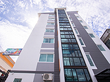 DMK Apartment Donmueang Airport
