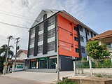 Heritage apartment - Apartments for Rent in Klang Plaza, Jomsurang Klang Plaza, Jomsurang