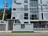 BW Properties - Apartments for Rent in Big C Extra Chiang Mai Big C Extra Chiang Mai