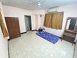 JM Apartment - Lat Phrao Road (Ladprao Road) Short Term Rental