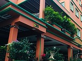 98 Apartment - Apartments for Rent in Soi Thonglor (Sukhumvit 55) Soi Thonglor (Sukhumvit 55)