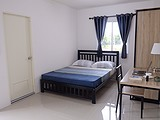 PP Residence - Apartments for Rent in Rama 3 Road Rama 3 Road