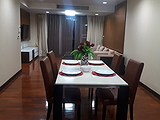 Double Tree Resident Tower B - Apartments for Rent in Soi Ekamai (Sukhumvit 63) Soi Ekamai (Sukhumvit 63)