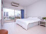 The Nap @ Nara 22 - Apartments for Rent in Rama 3 Road Rama 3 Road
