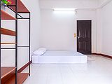 K&O Apartment - Apartments for Rent in Pathumthani Pathumthani