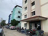 S.Arunreung cheapest - Apartments for Rent in Jungle Water Park Jungle Water Park