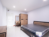 MY DREAM APARTMENT - Apartments for Rent in Rama 3 Road Rama 3 Road