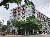 ANNA Hotel & Apartment Ladprao - Lat Phrao Road (Ladprao Road) Short Term Rental
