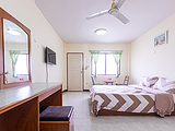 Nakpakdee Guesthouse - Apartments for Rent in Chonburi Chonburi