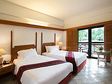 The Imperial Chiangmai Resort and Sports Club - Apartments for Rent in Mae Rim Chiang Mai Mae Rim Chiang Mai
