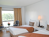 CH Hotel Chiang Mai - Apartments for Rent in Big C Extra Chiang Mai Big C Extra Chiang Mai