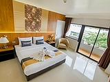 Forum park hotel & Service Apartment - Apartments for Rent in Rama 3 Road Rama 3 Road
