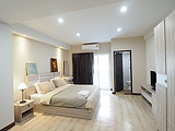 River Court & River Place - Apartments for Rent in Soi Thonglor (Sukhumvit 55) Soi Thonglor (Sukhumvit 55)