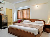 Phawana Sweet Hotel - Lat Phrao Road (Ladprao Road) Short Term Rental