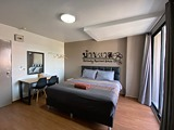 Bansuay Aparment And Hotel Bangkadi Branch - Apartments for Rent in Jungle Water Park Jungle Water Park