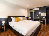 The Mellow Pillow Hotel - Apartments for Rent in Chiang Mai Chiang Mai