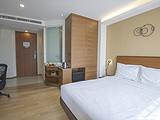 Marvin Suites - Apartments for Rent in Silom Road Silom Road
