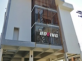 The Boeing Chaingmai - Apartments for Rent in Big C Extra Chiang Mai Big C Extra Chiang Mai